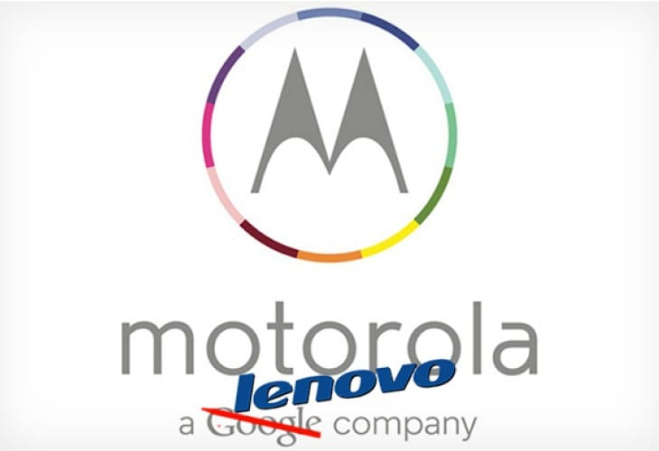 Lenovo-Motorola acquisition is a strategic move