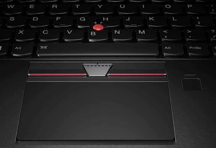 lenovo-t460-14-inch-thinkpad-price