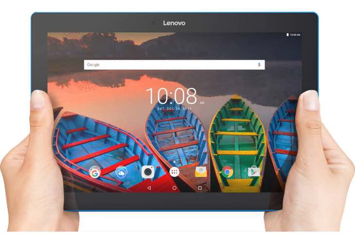 lenovo-tab-10-10-1-inch-review