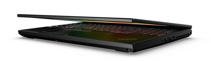 lenovo-thinkpad-p70-for-video-editing