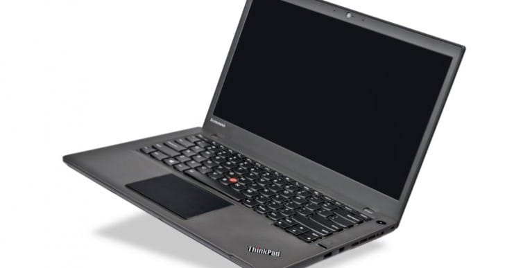 Lenovo ThinkPad T431 problems expressed before release
