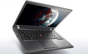 Lenovo ThinkPad T431 review roundup