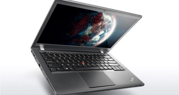 Lenovo ThinkPad T431 review roundup
