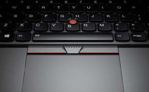 Lenovo ThinkPad X1 Carbon refresh lacks substantial changes