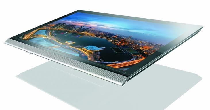 Lenovo-ThinkVision-Tablet-Display