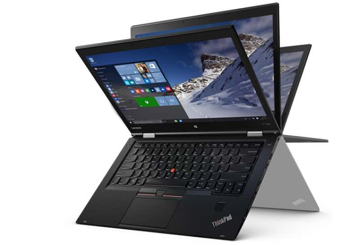 lenovo-x1-yoga-thinkpad-14-1-reviews