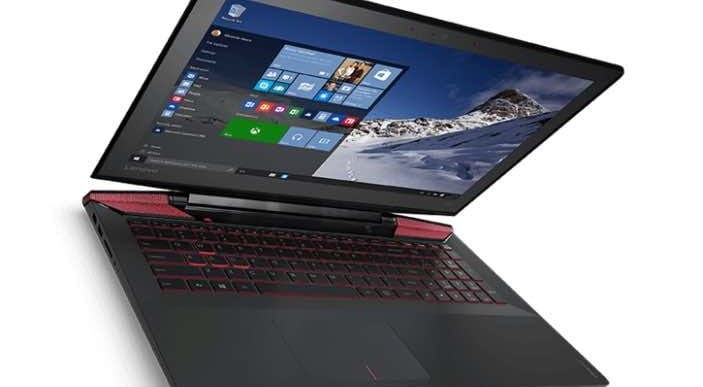 Lenovo Y700 Ideapad 15 review opinion increases in November