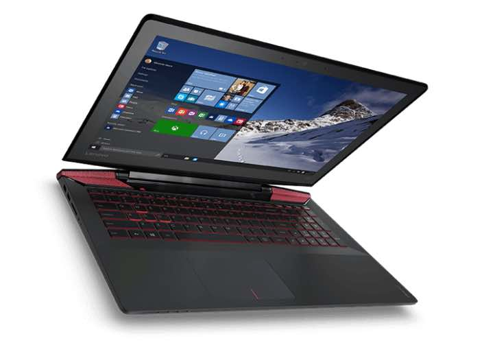 lenovo-y700-ideapad-15-review-opinion-increases-in-november