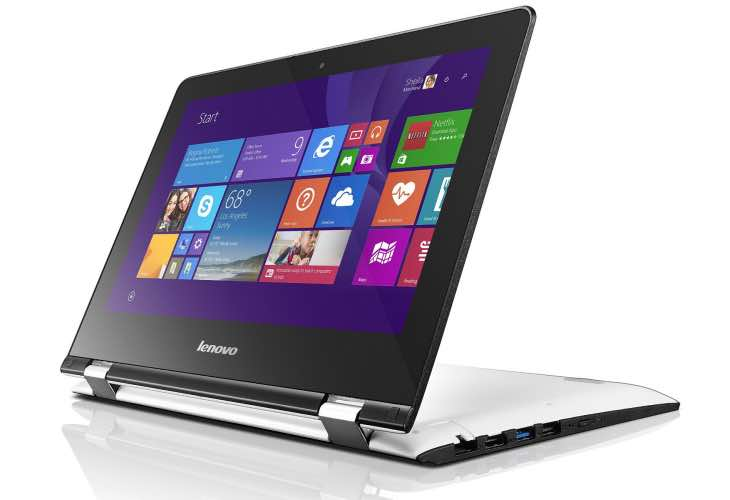 lenovo-yoga-300-perfect-reviews-for-11-6-inch-2-in-1-laptop