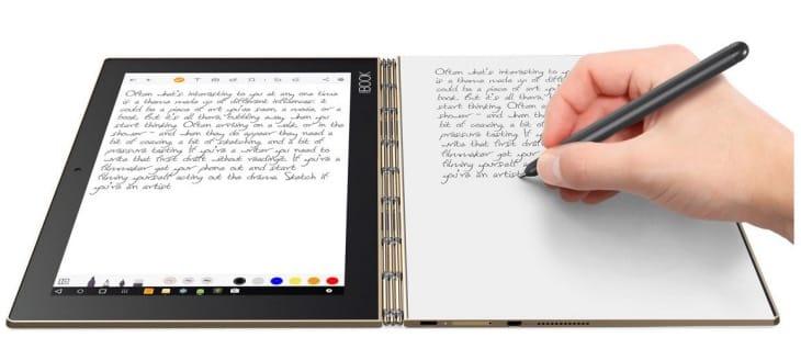 lenovo-yoga-book-tablet-shipping