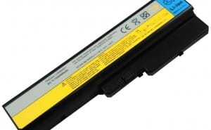 Lenovo battery recall causes concern in 2014