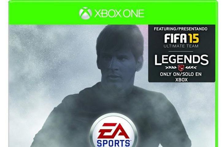 Leo-Messi-FIFA-15-cover