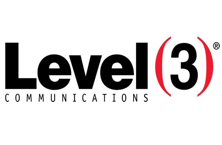 Level-3-Internet