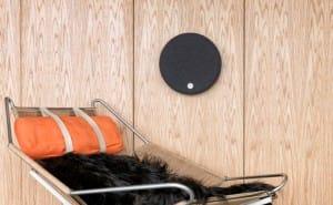 Libratone Loop wireless speaker price isn't cheap