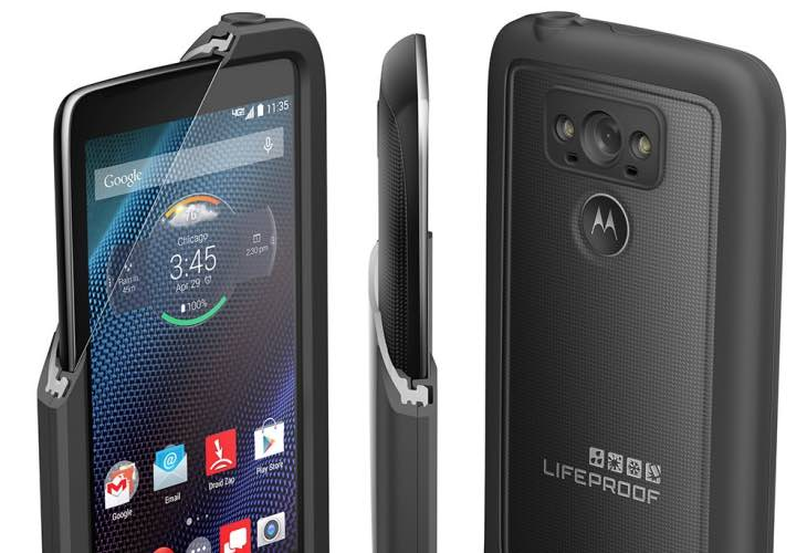 LifeProof Droid Turbo in stock before iPhone 6
