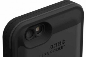 Lifeproof Fre Power Iphone  Release Date