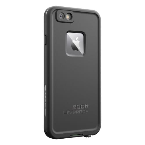 Lifeproof iPhone 6 waterproof case price
