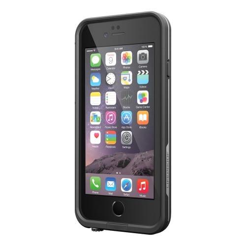 Lifeproof iPhone 6 waterproof case