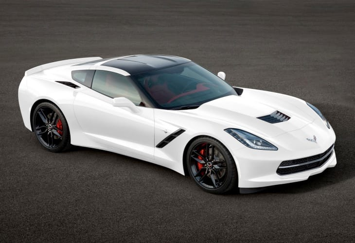 limited 2014 corvette stingray reviews questions c7 handling 730x500. Cars Review. Best American Auto & Cars Review