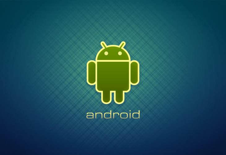 List of Android L supported devices