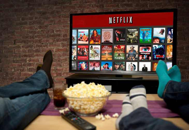 List of Netflix February 2015 streaming releases