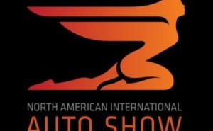 Live 2014 Detroit Auto Show coverage from blogs