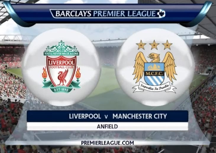 Liverpool-FC-vs-Man-City-FIFA-15-demo-BPL
