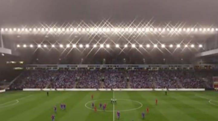 Liverpool V Basel needed Balotelli, as SIM predicts draw