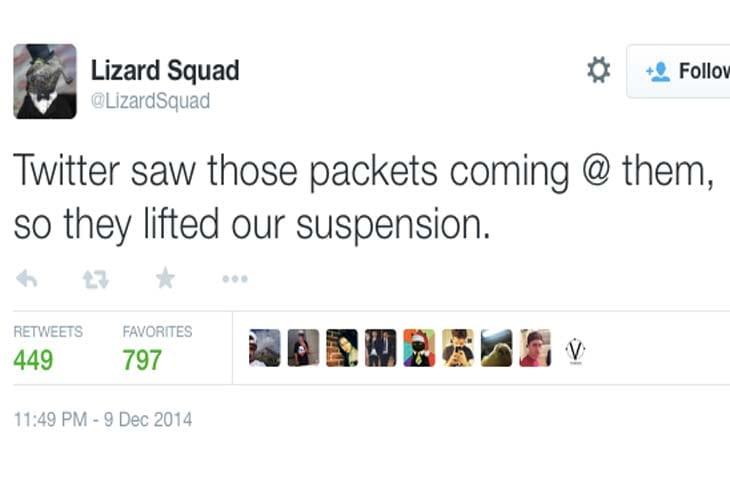 Lizard-Squad-Twitter-back-dec-9