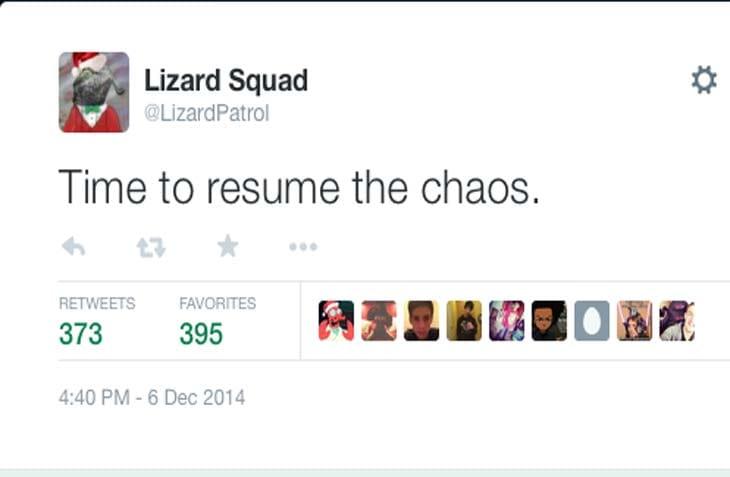 Lizard-Squad-Twitter-chaos