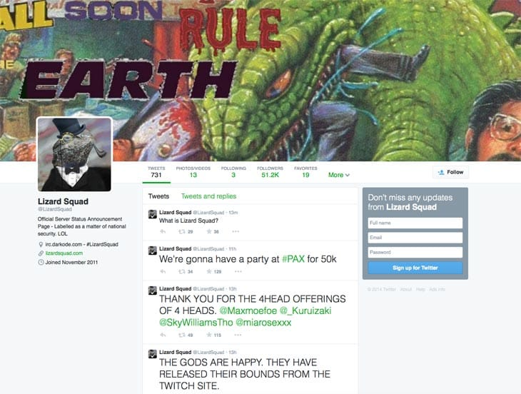 Lizard-Squad-Twitter-taken-down
