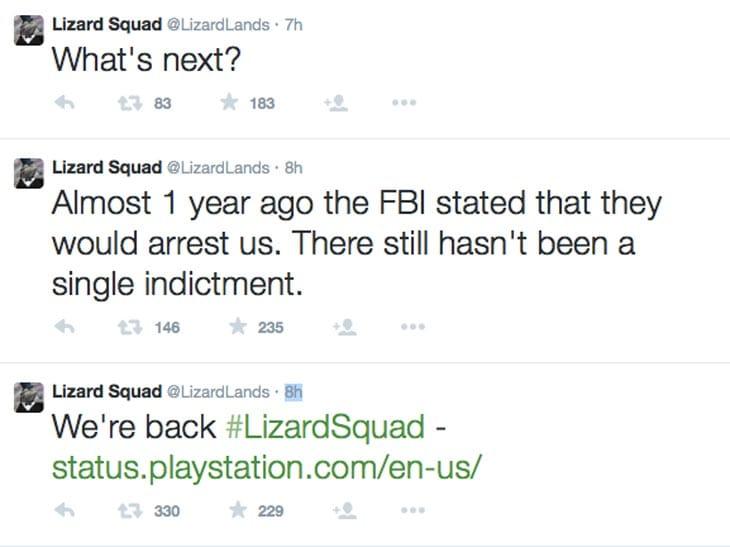 Lizard-Squad-back-Twitter