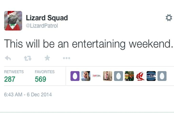 Lizard-Squad-entertain-xbox-one-360-down