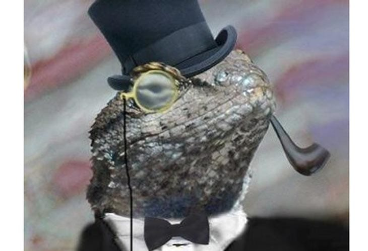 Lizard-Squad-hints-at-gamers