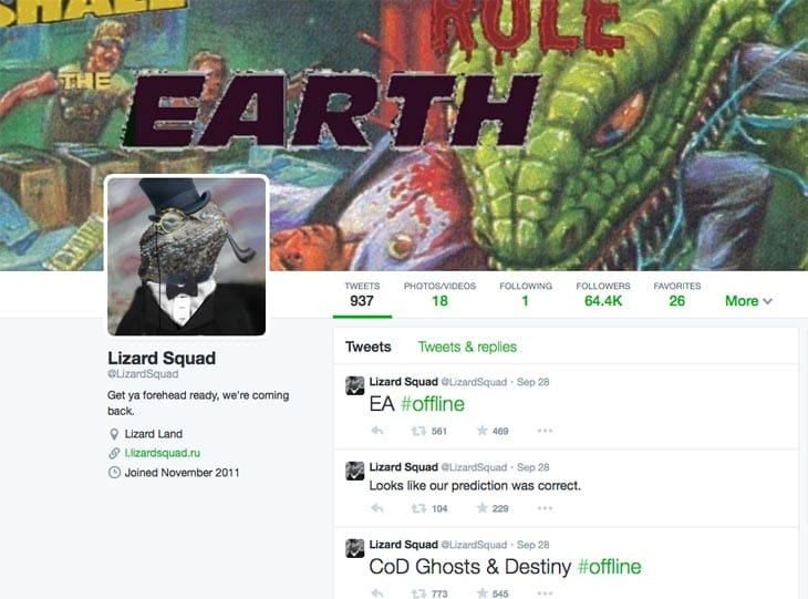 Lizard-Squad-twitter-missing