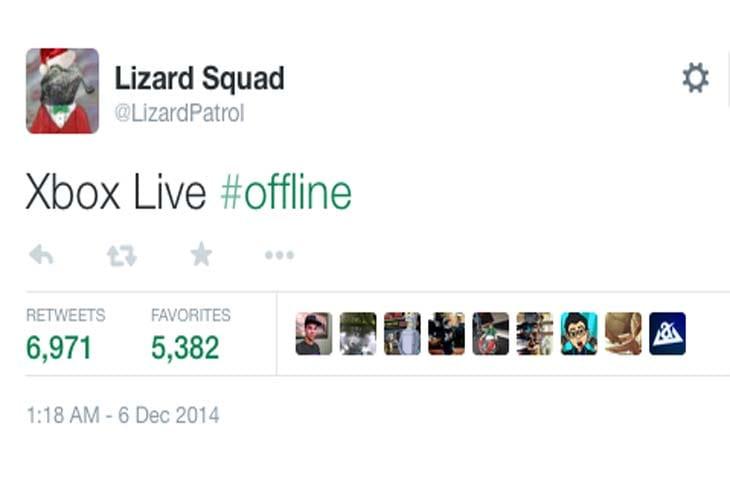 Lizard-Squad-xbox-live-offline