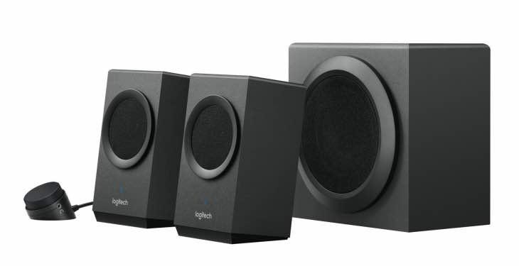 logitech-z337-bold-sound