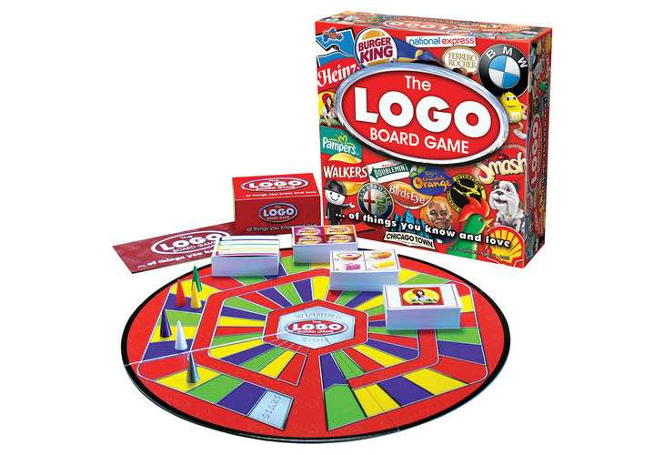 logo-board-game