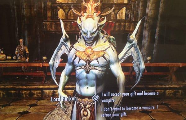 Lord-Harkon-vampire