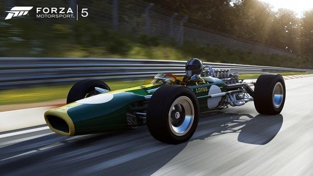 LotusType49-01-WM-Forza5