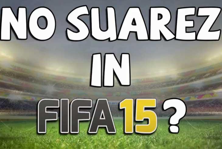 Luis-Suarez-FIFA-15-start