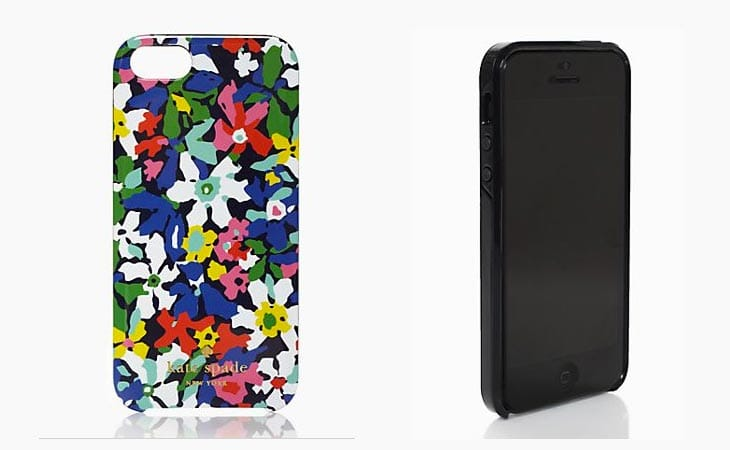 MARGHERITA-FLORAL-IPHONE-5-CASE