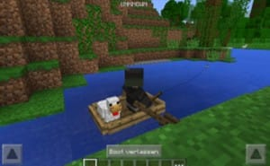 MCPE 0.11.0 build 2 update live for some