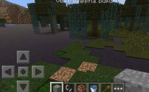 Minecraft PE beta update date wait after bugs