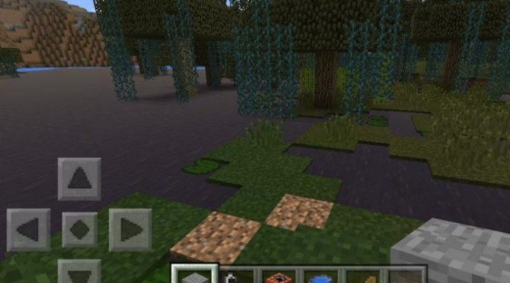 Minecraft PE beta update date wait after bugs