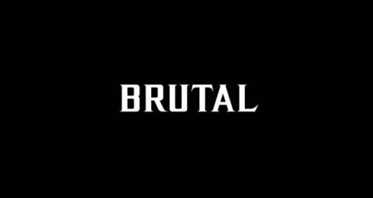 MKX Kombat Kast 4 live stream link for Brutality