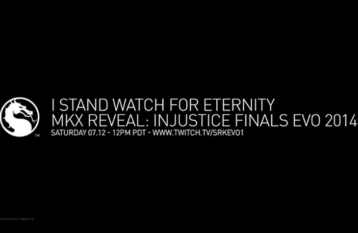 MKX-reveal-EVO
