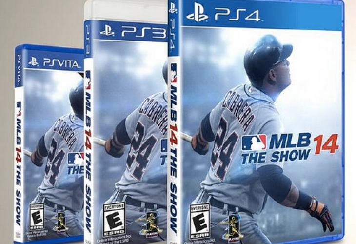 MLB-The-Show-PS4-vs-PS3-graphics