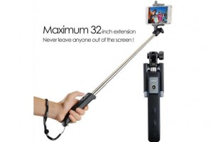mpow-isnap-y-extendable-monopod