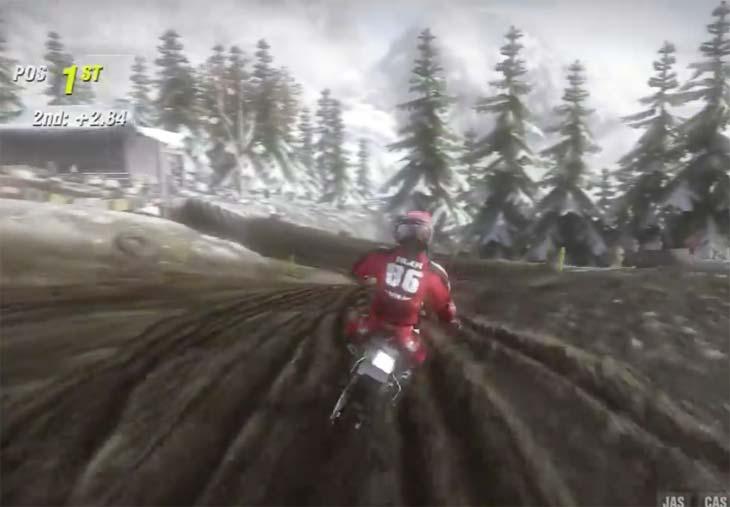 MX-vs-ATV-Alive--Xbox-360-Gameplay